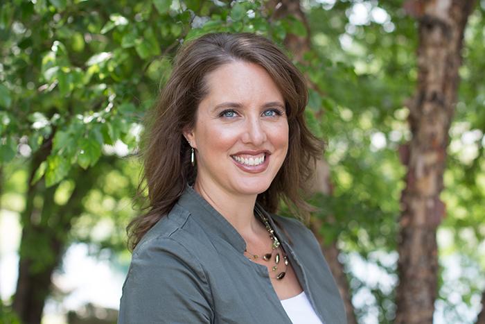 Teresa Milligan, Dunwoody Principal Instructor