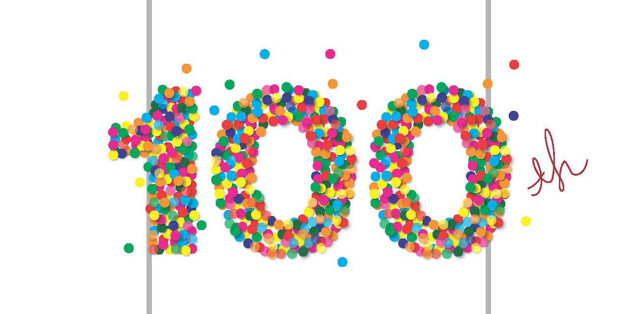 Dunwoody Set to Celebrate 100th Diversity Forum