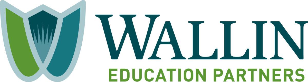 Wallin Logo