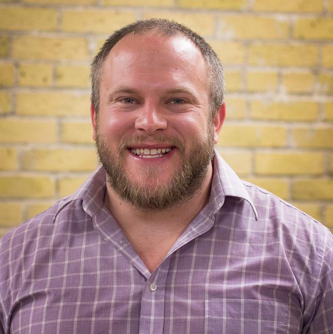 Matt Lyons