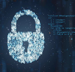 cybersecurity hero-300x285