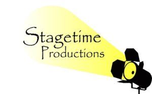 Stagetime Productions