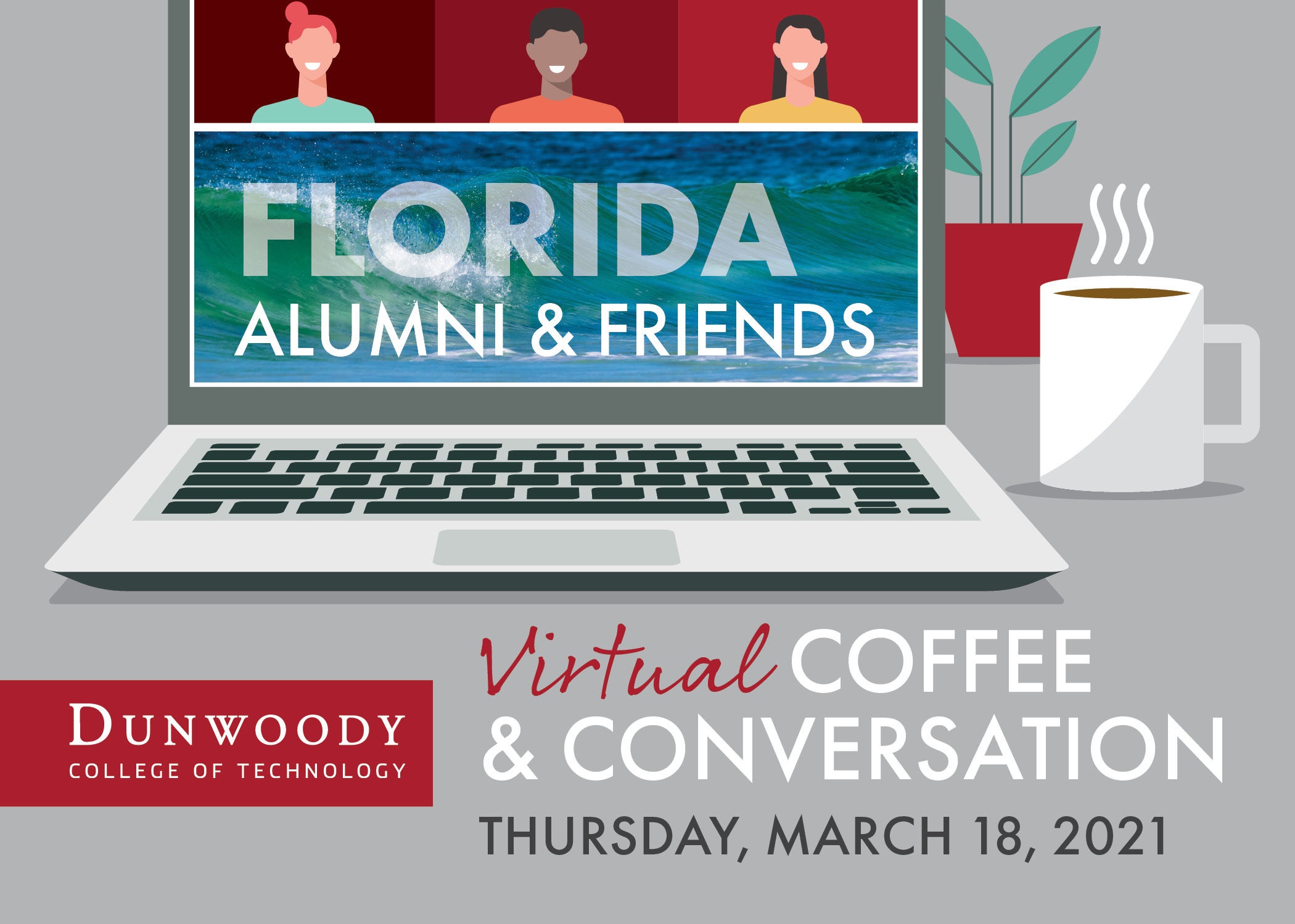 FL_VirtualEvent_front